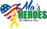 Visit Mo's Heroes Shopping Portal on SHOP.com