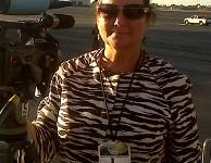 Tina Quizon