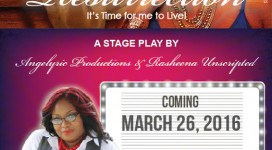RasheenaUnscripted_StageplayerFlyer_Final-01