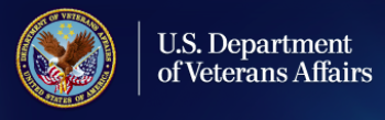 US Veteran Affairs