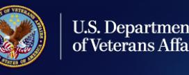 US Veteran Affairs
